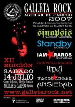 Cartel2007
