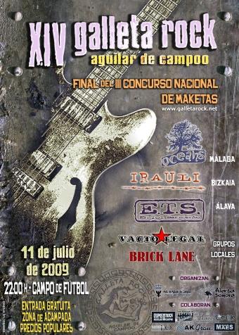 Cartel2009